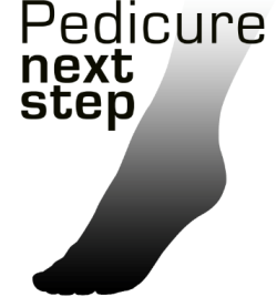 pedicurenextstep.nl